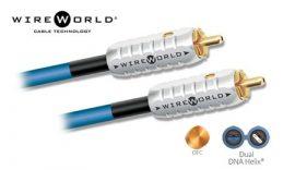 Wireworld Luna 8  1m