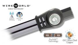 Wireworld Silver Electra™7 1m