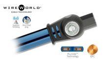 Wireworld Stratus™7