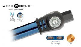 Wireworld Stratus™7 1m