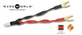 Wireworld Solstice 7   3m
