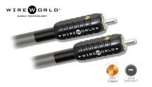 Wireworld Equinox7 4.0m subwoofer