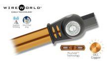 Wireworld Electra™7 1m