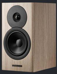 Dynaudio Evoke 10 állványos hangfal Blonde Wood