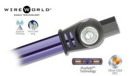 Wireworld Aurora™7